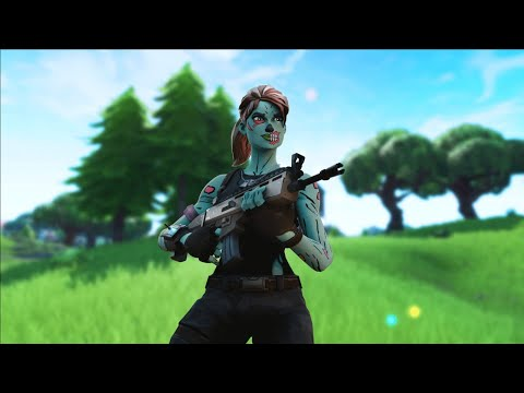Restart Fortnite To Download The Latest Patch