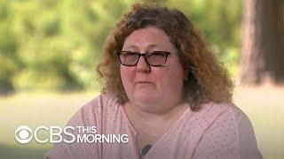 Virginia Beach shooting survivor describes slain coworker's heroism