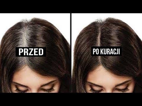 Kapus olej arganowy włosy opinii Arganoil