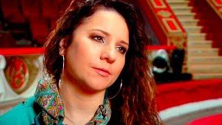 Отчаянная укротительница Карина Багдасарова