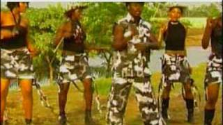 Oritse Femi - Flog Politicians (Koboko) (Naija Music)