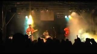 Video Věř mi - Majáles 2009 (Jičín)