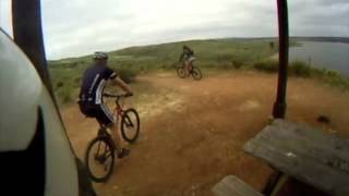 Mountain Bike Bonita