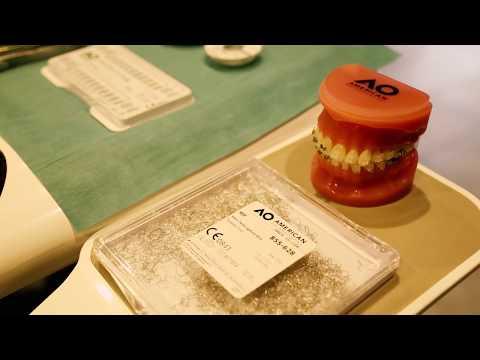 Mersin Ortodonti Kliniği