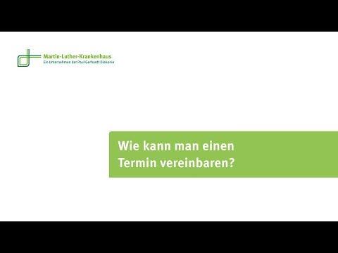 Amerikanische single frauen in deutschland