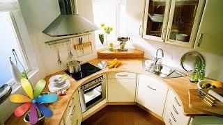 3 лайфхаков для оптимизации пространства на кухне! - Все буде добре - Выпуск 600 - 14.05.15