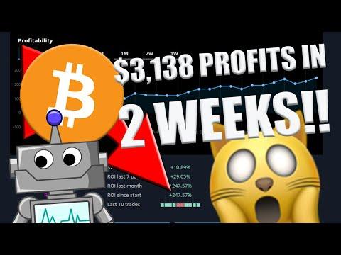 Kā padarīt bitcoin no nulles