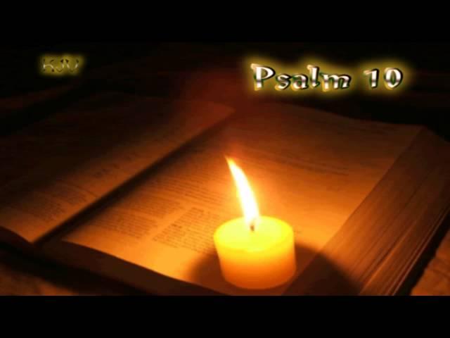 19-psalm-10-holy