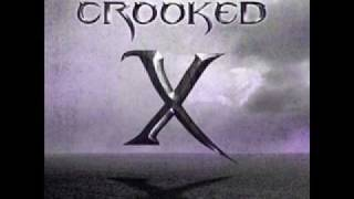 Rock N Roll Dream by Crooked X with Lyrics