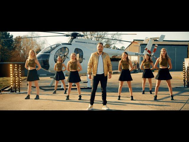 Doe De Helikopter - Johan Veugelers