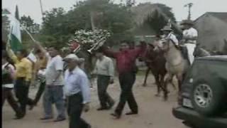 preview picture of video 'FIESTA BUEN RETIRO'