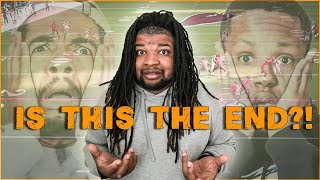He Shot Who?! The BIGGEST PLOT TWIST Of The Series! (Madden Beef Ep.72)