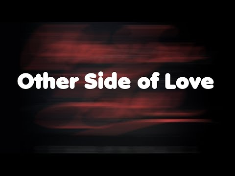 THE OTHER SIDE OF LOVE PDF DOWNLOAD