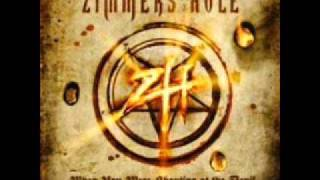 Zimmers Hole - Alright