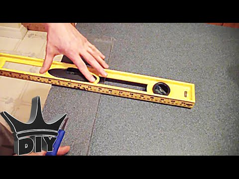 how to cut acrylic sheet with circular saw