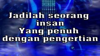 Download lagu Wings Lena Diulit Intan Mp3