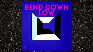 Chef'Special - Bend Down Low