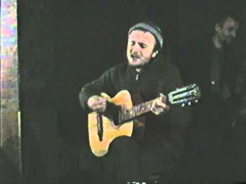 Сергей Лобанов - Hey, You!.wmv