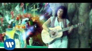 Rosana - Yo No Te Dejo Marchar (Videoclip oficial)