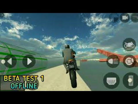 Gta V Android Apk Only Kaskus