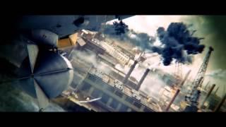World Of Warplanes Music Video   Animal Alpha - Bundy