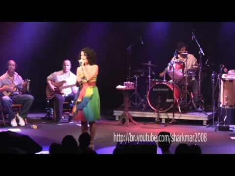 Música Saber Ganhar