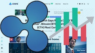 Trump Supports XRP, Decoupling From BTC, Can XRP Break Historical Resistance? XRP Saving Millions