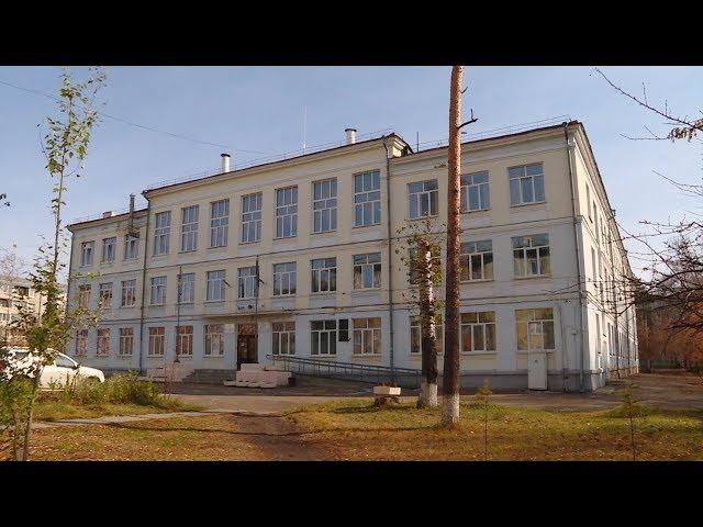Педагоги из Воронежа приехали за опытом