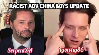 Video : China : The real XinJiang