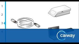 genexis platinum 4410 - Free video search site - Findclip Net