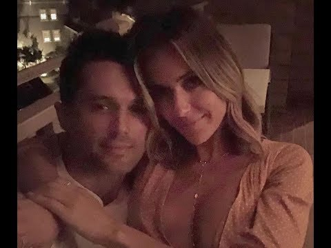 Kristin Cavallari Snuggling With Stephen Colletti In 2020 Is Washing Away Our Sanity – Today News