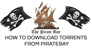 pirates bay free movies