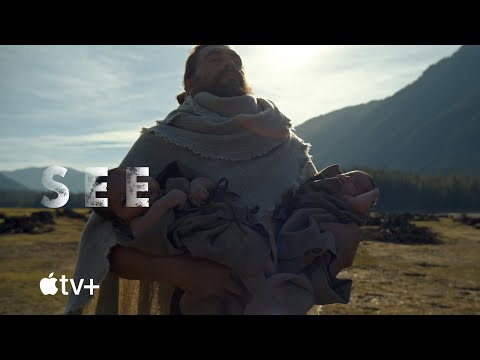 """See — """"Twins"""" Clip 
