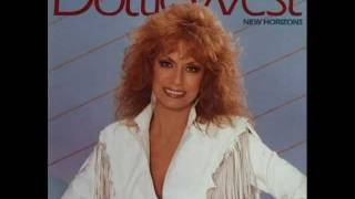 """""""He's All I Need by Dottie"""" (Written by Dottie West and Jeannie Seely) Sung by Dottie and by Jeannie"""