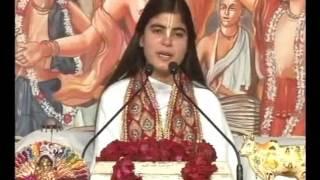 Sanware Rasiya Se Apni Purani Yaari Devi Chitralekhaji