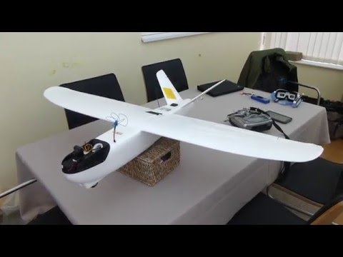 xuav-mini-talon-build-3