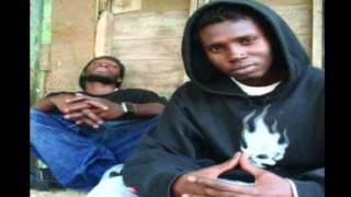 mix hip hop galsen - 2h 58mn by (LIL CISS)