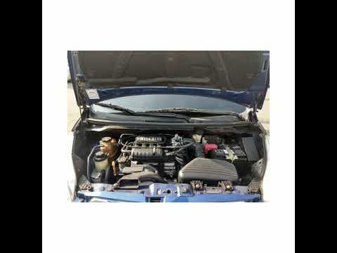 Chevrolet Spark 2011 - $20.500.000