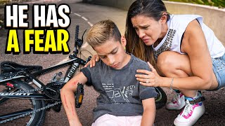 Ferran is about to GIVE UP.. (He Needs Support) 💔 | The Royalty Family