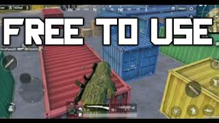 Pubg Noncopyright Gameplay Pubg Gameplay Pubg Mobile Gameplay Free To Use  E   Non Copyrighted