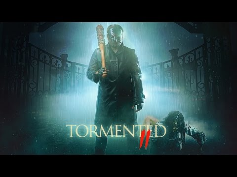 Tormented 2 (Preview)