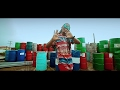 Blaise B ft Mr Leo & Salatiel - CLANDO [Official Video] (Musique Camerounaise)