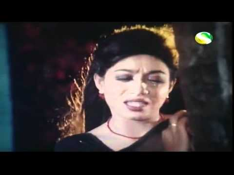 Ki Chile Amar Bolona Tumi  - Sad Song - Bangla Movie Ke Oporadi