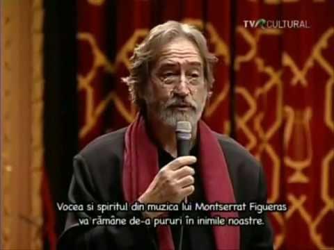 """Dimitrie Cantemir: """"El libro de la ciencia de la música"""" – Concierto de Jordi Savall"""