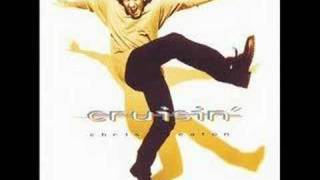 Chris Eaton - Boat of Devotion