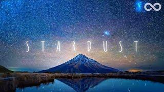 Stardust – Relaxing Fantasy Music