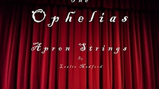 Apron Strings (remastered)