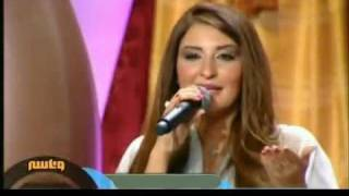 اغاني طرب MP3 Shatha Hassoun Ana El Meskeena (Live Jalsat) - شذى حسون - أنا المسكينة تحميل MP3
