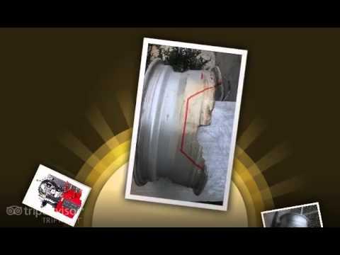 Ruski čičak i hipertenzija