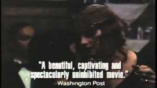 Henry & June (1990) Video